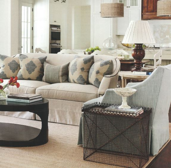 rug sizes what s right for your home natural area rugs