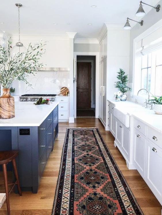 kitchenrug10