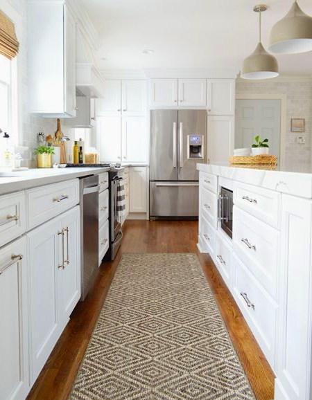 kitchenrug8-e1529627003925.jpg