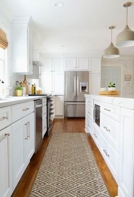 kitchenrug8